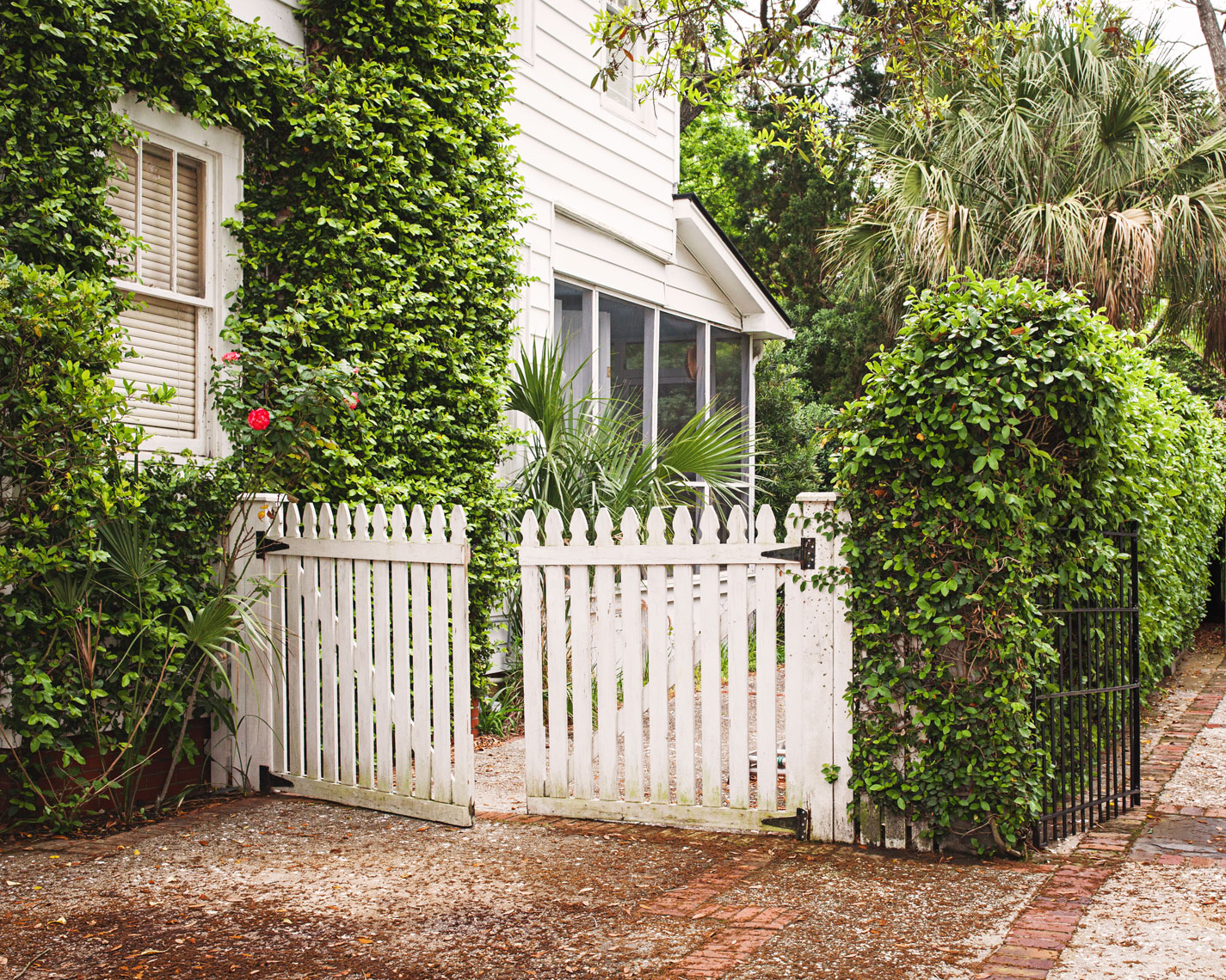 Travel_CharlestonSC_23_2397