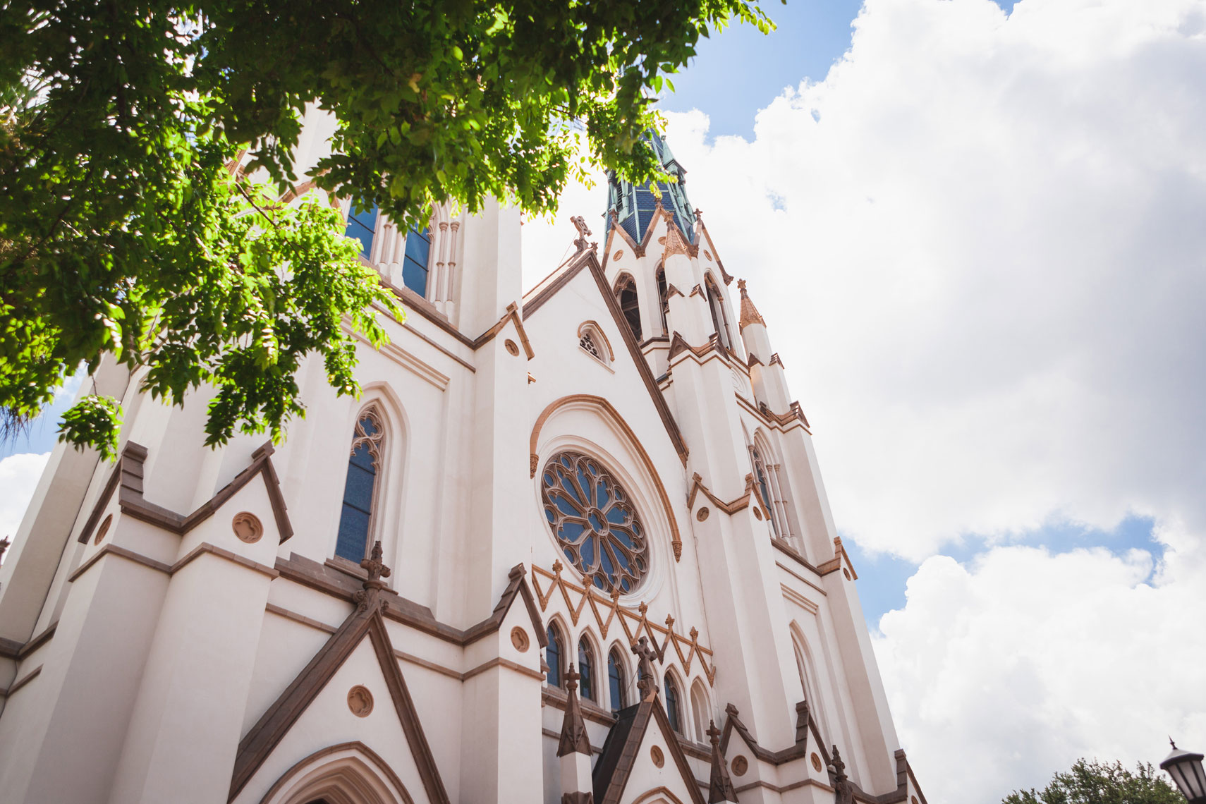 Travel_SouthernStates_08_0351